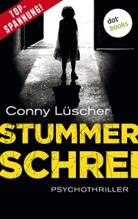 Cover Stummer Schrei