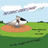 Cover The Great, Great Chase