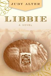 Cover Libbie