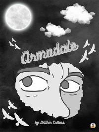 Cover Armadale