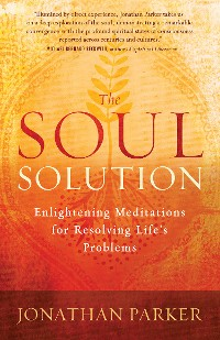 Cover The Soul Solution