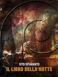 Cover Il libro della notte