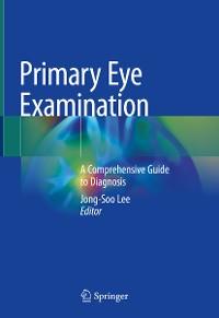 Cover Primary Eye Examination