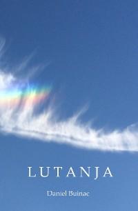 Cover Lutanja