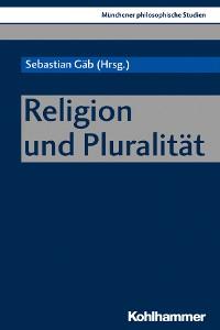 Cover Religion und Pluralität