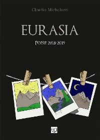 Cover Eurasia