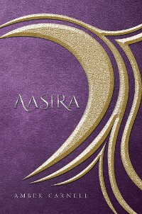 Cover Aasira