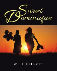 Cover Sweet Dominique