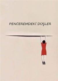 Cover PENCEREMDEKİ  DÜŞLER