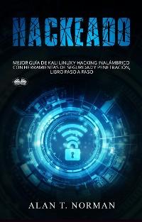 Cover Hackeado