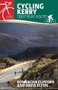 Cover Cycling Kerry
