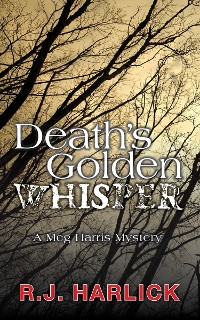 Cover Death's Golden Whisper