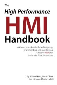 Cover High Performance HMI Handbook
