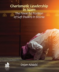 Cover Charismatic Leadership in Islam