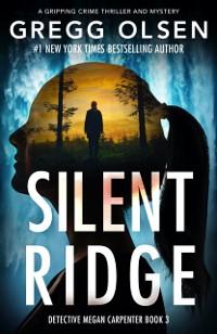 Cover Silent Ridge