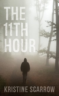 Cover 11th Hour