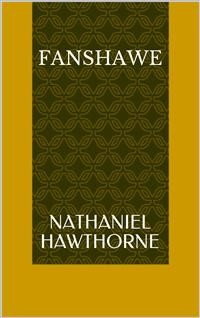 Cover Fanshawe