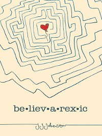 Cover Believarexic