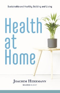 Cover Health at Home