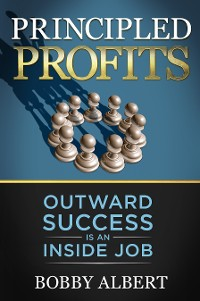 Cover Principled Profits
