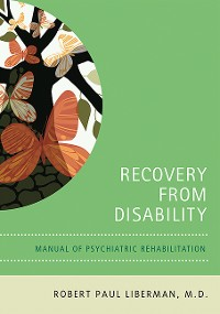 Cover Recovery From Disability