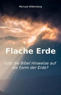 Cover Flache Erde