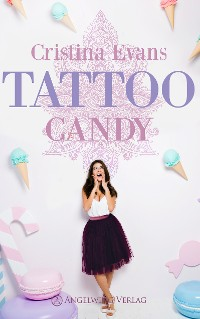 Cover Tattoo Candy