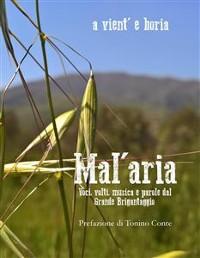 Cover Mal'aria