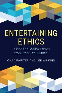 Cover Entertaining Ethics
