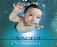 Cover Underwater Babies