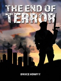 Cover The End of Terror