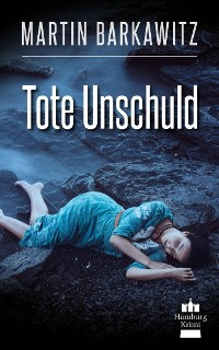 Cover Tote Unschuld