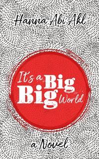 Cover It's a Big Big World