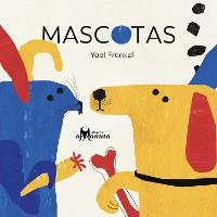 Cover Mascotas