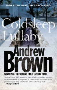 Cover Coldsleep Lullaby