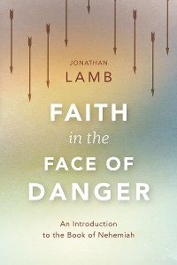 Cover Faith in the Face of Danger