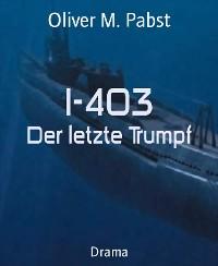 Cover I-403