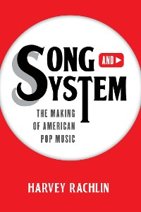 Cover Song and System
