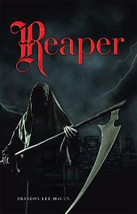 Cover Reaper