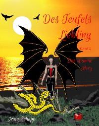 Cover Des Teufels Liebling