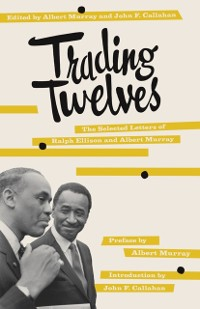Cover Trading Twelves