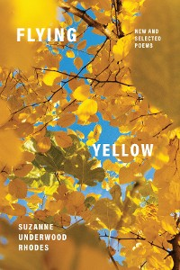 Cover Flying Yellow