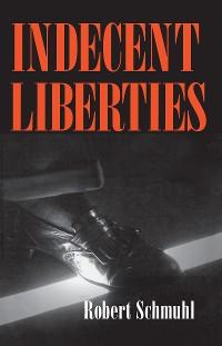 Cover Indecent Liberties