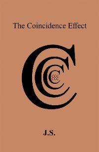 Cover The Coincidence Effect