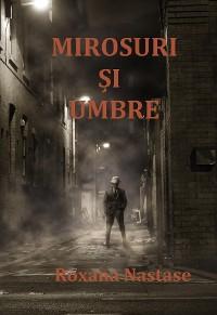 Cover Mirosuri Si Umbre