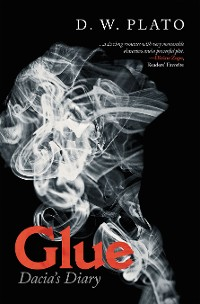 Cover Glue