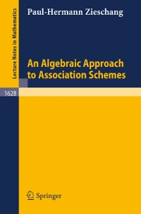 Cover Algebraic Approach to Association Schemes