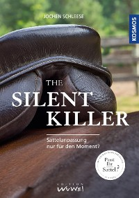 Cover The Silent killer