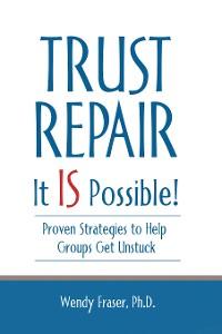 Cover Trust Repair