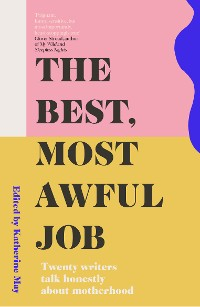 Cover The Best, Most Awful Job